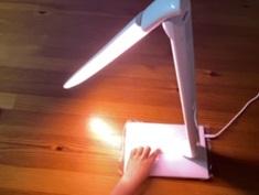 lamp_pink